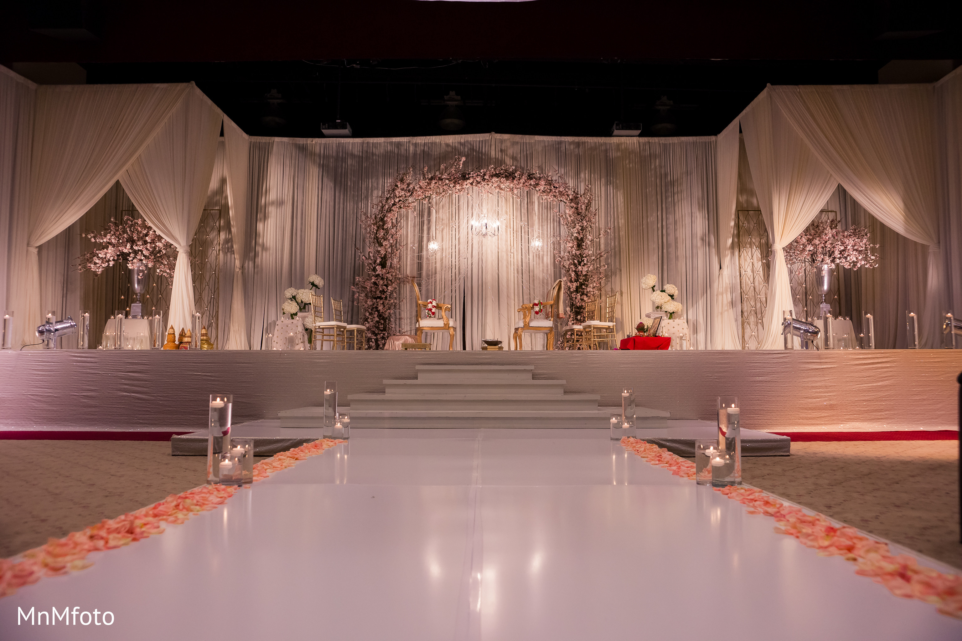 Indian Wedding Decorators Dallas Iron Blog