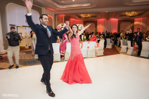 indian wedding reception,indian fusion wedding reception,indian wedding gowns,suit and tie