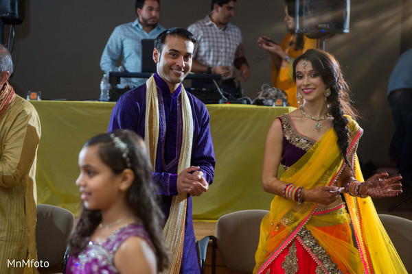 indian sangeet,indian pre-wedding venue,indian pre-wedding celebrations,indian pre-wedding fashion