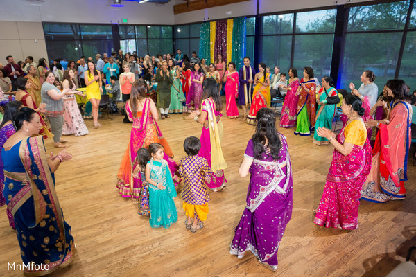 indian sangeet,indian pre-wedding venue,indian pre-wedding celebrations