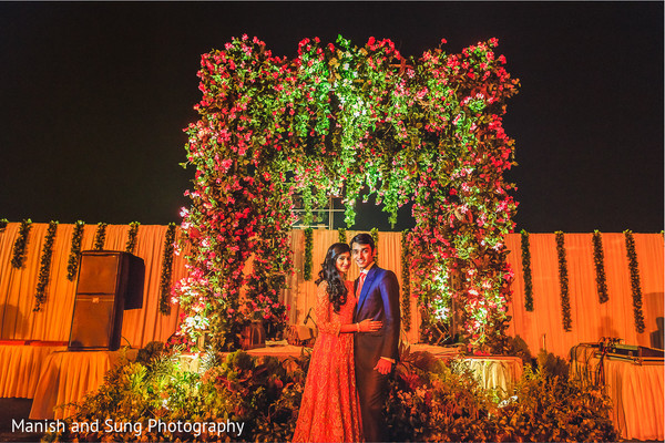Mumbai indian wedding by manish and sung photography indian wedding decorationsindian wedding decorindian wedding decorationindian wedding decorators junglespirit Gallery