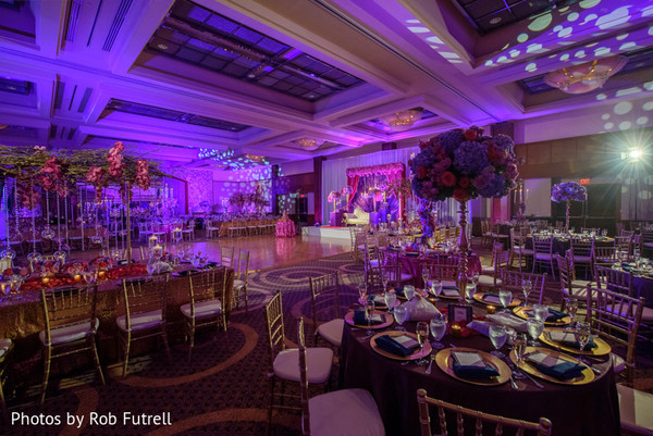Wedding decoration stores in philadelphia image collections philadelphia pa indian wedding by photos by rob futrell maharani indian wedding decorationsindian wedding decorindian wedding junglespirit Gallery