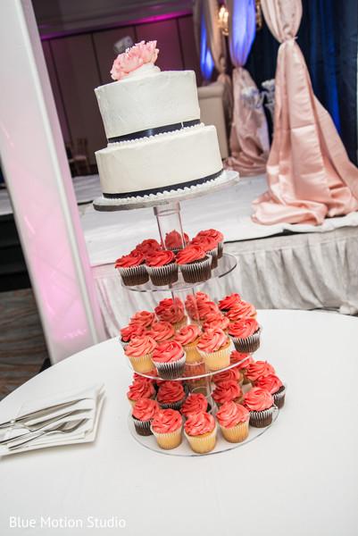 cake,wedding cake
