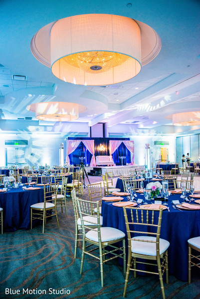 indian wedding reception,reception,reception decor,floral and decor,seating