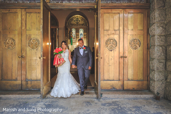 traditional church wedding,church wedding,catholic wedding,catholic indian wedding,indian catholic wedding,indian catholic wedding ceremony,catholic indian wedding ceremony