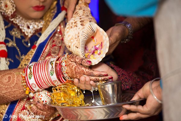 indian wedding,indian wedding ceremony,ceremony,indian ceremony