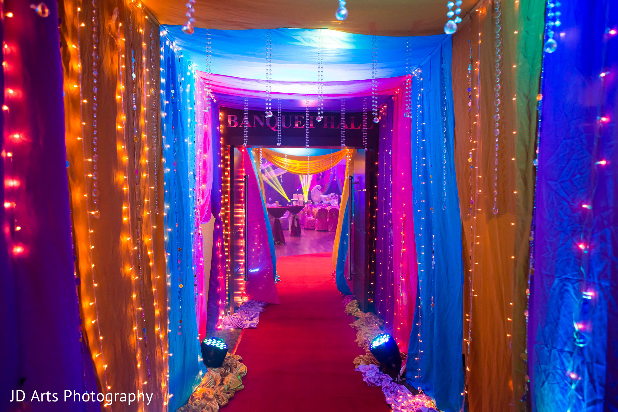 Wedding Decorations Planner Wedding Decoration Ideas. Kuala Lumpur Malaysia  Indian Wedding By JD Arts Graphy