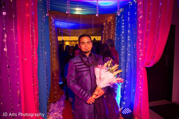 sangeet,pre-wedding fashion,sherwani
