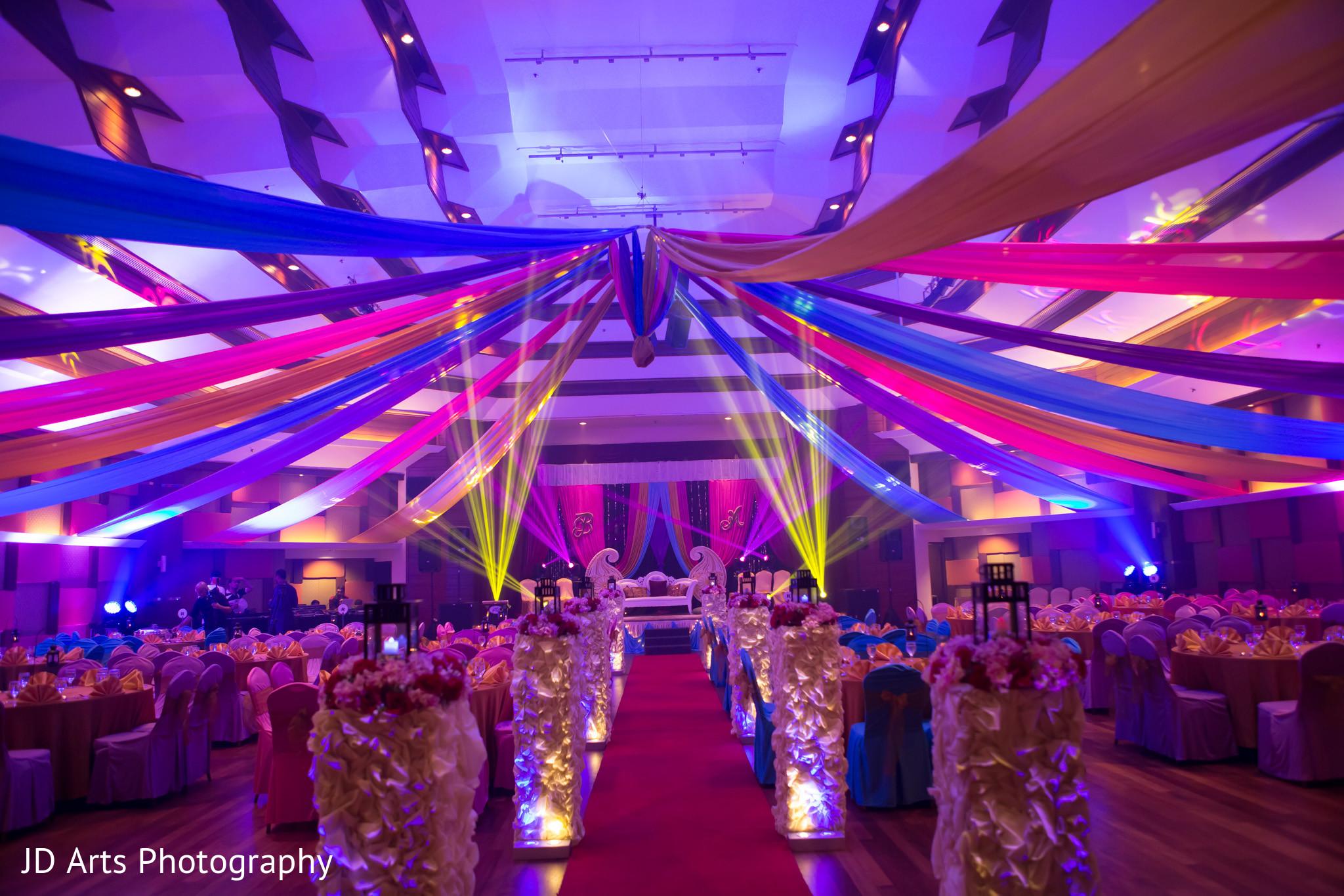 Sangeet in kuala lumpur malaysia indian wedding by jd arts sangeet in kuala lumpur malaysia indian wedding by jd arts photography maharani weddings junglespirit Images