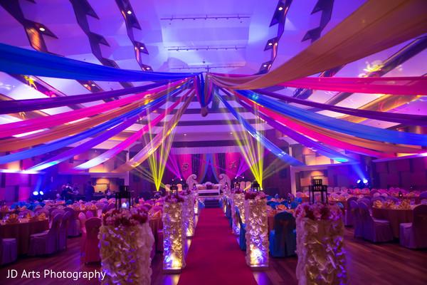 sangeet,pre-wedding celebration,venue,pre-wedding venue,sangeet venue,floral and decor
