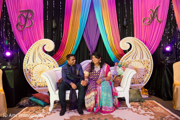 sangeet,pre-wedding fashion,sweetheart stage