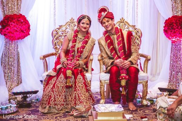 indian wedding ceremony,indian wedding,indian ceremony
