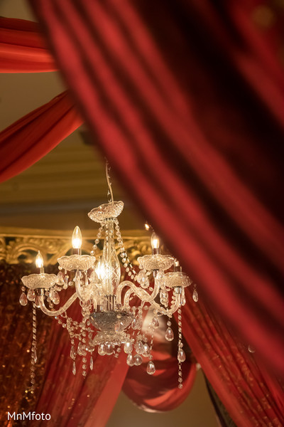 indian wedding decorations,outdoor indian wedding decor,indian wedding decorator,indian wedding ideas,indian wedding decoration ideas,indian wedding ceremony