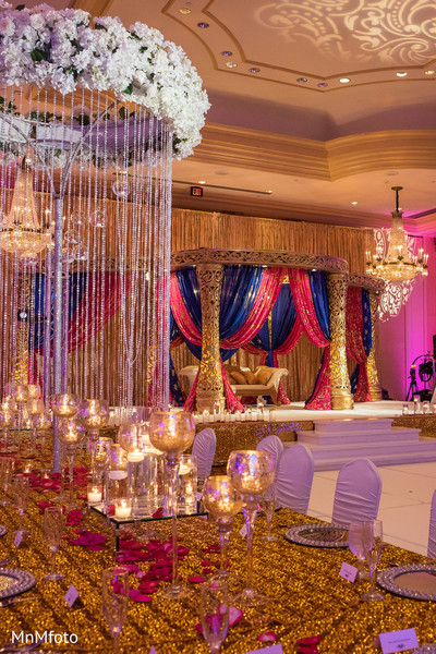 indian wedding decorations,indian wedding decor,indian wedding decoration,indian wedding decorators,indian wedding decorator,indian wedding ideas,ideas for indian wedding reception,indian wedding decoration ideas,reception decor,indian wedding reception decor,reception,indian reception,indian wedding reception,wedding reception,reception floral and decor,floral and decor,wedding reception floral and decor,indian wedding reception floral and decor