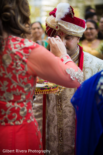 milni,milni ceremony,baraat,groom baraat,indian groom,indian groom baraat,baraat procession,baraat ceremony,indian bridegroom