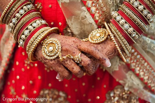 bridal jewelry,bangles