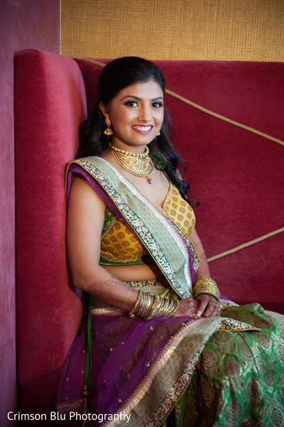 garba,portraits,pre-wedding portraits,pre-wedding fashion,lengha,hair and makeup