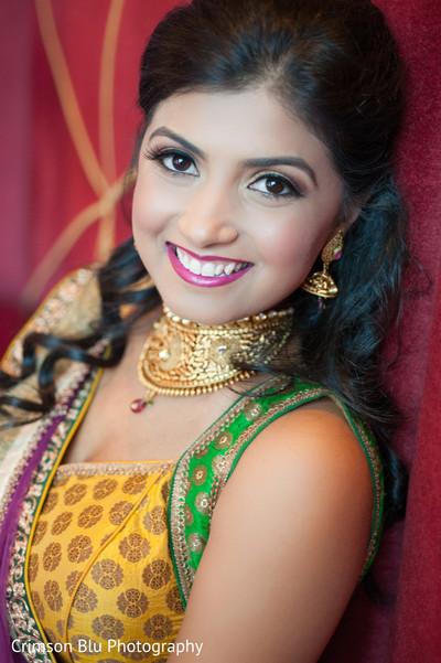 garba,portraits,pre-wedding portraits,pre-wedding fashion,hair and makeup