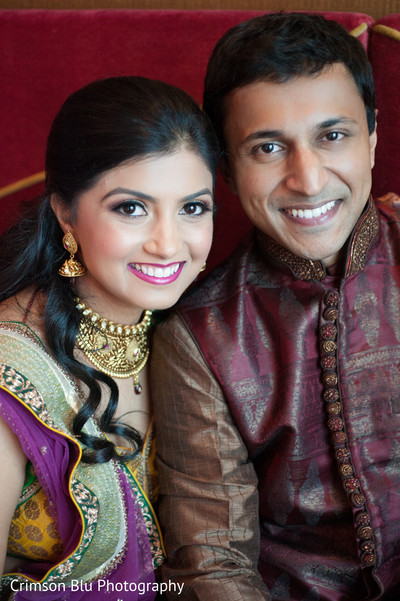 garba,portraits,pre-wedding portraits