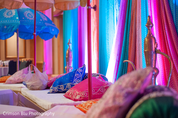 garba,pre-wedding celebrations,decor,pre-wedding decor