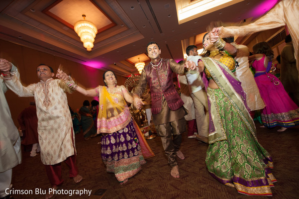 garba,pre-wedding fashion,pre-wedding celebrations