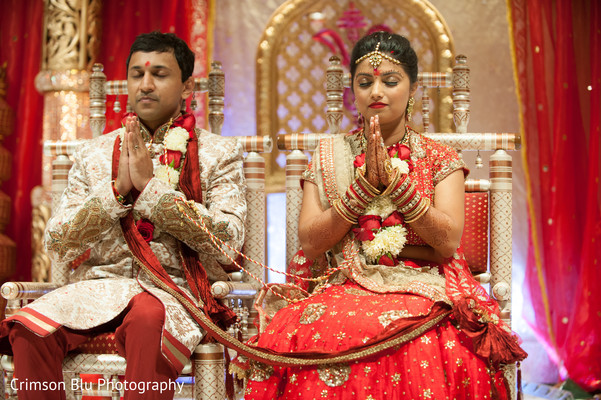 indian wedding,indian ceremony,hindu wedding ceremony,indian wedding ceremony