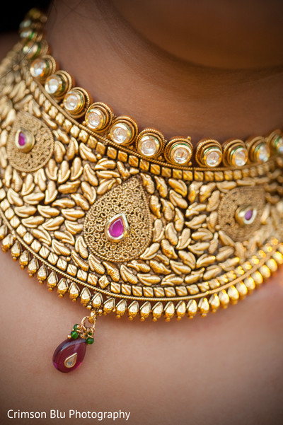 jewels,necklace