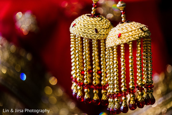 indian bride jewelry,indian wedding jewelry,indian bridal jewelry,indian jewelry,indian wedding jewelry for brides,indian bridal jewelry sets,bridal indian jewelry,indian wedding jewelry sets for brides,indian wedding jewelry sets,wedding jewelry indian bride,kalira