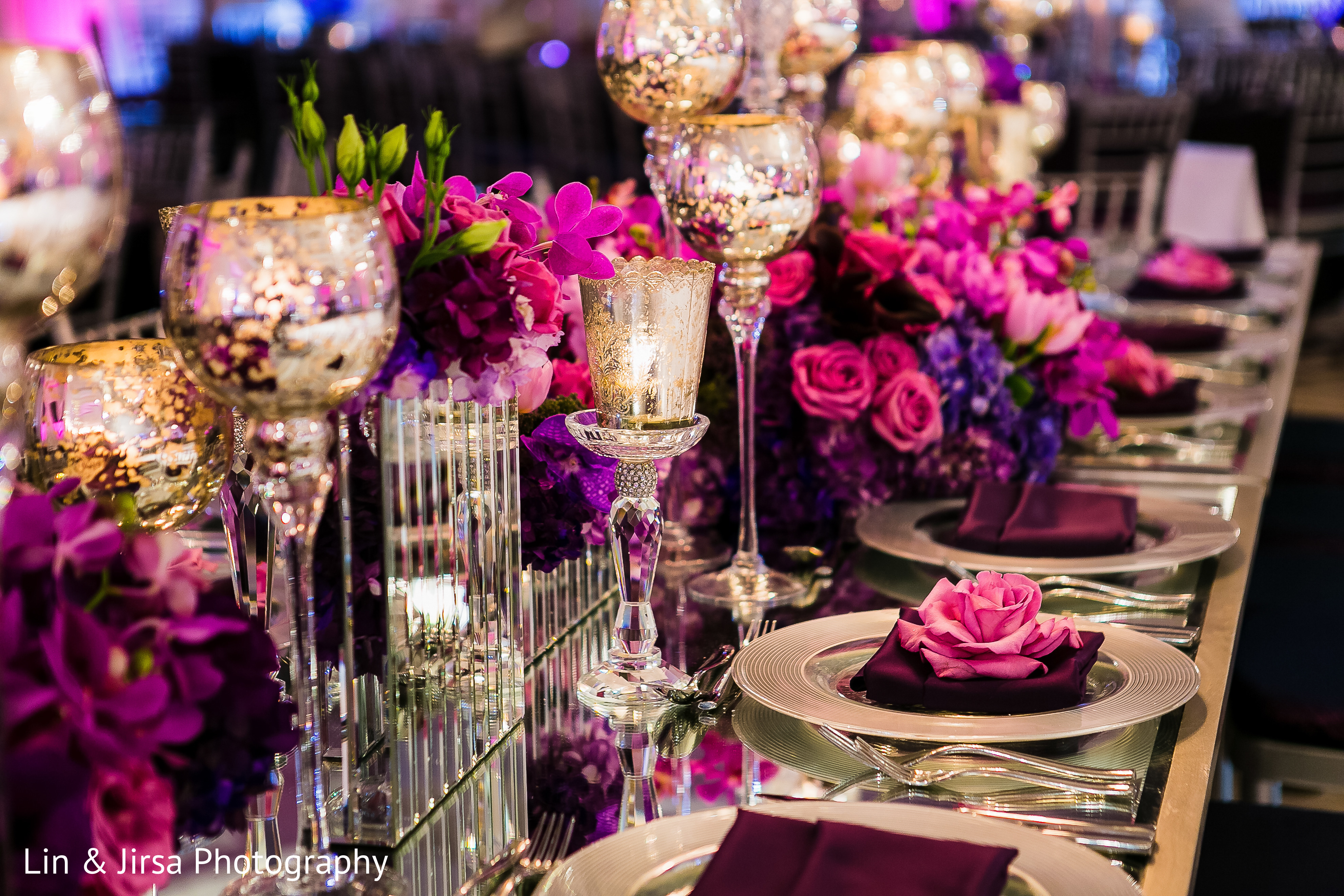 Flower Decoration For Indian Wedding Reception Flowers Healthy