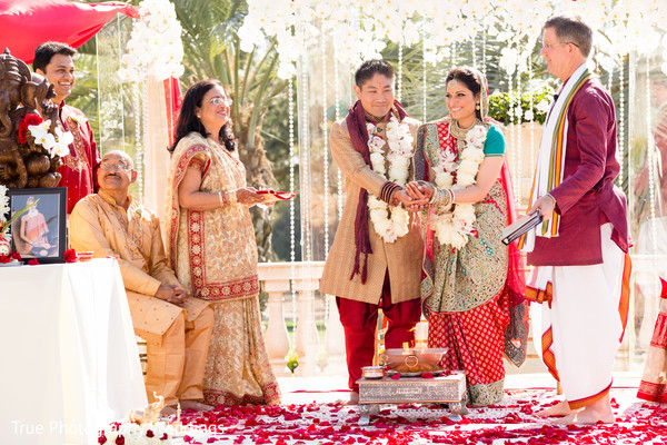 indian wedding,indian wedding ceremony,indian ceremony,ceremony