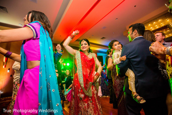 reception,indian wedding receptionreception fashion,lengha