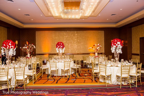 reception,indian wedding reception,reception decor,floral and decor,floral arrangements,floral centerpieces,venue,reception venue,reception fashion,seating