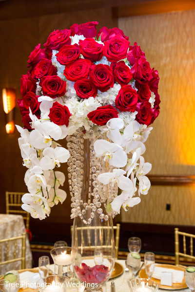 reception decor,floral and decor,floral arrangements,floral centerpieces