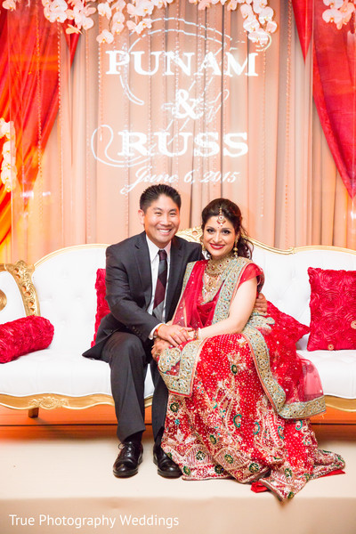 reception,indian wedding reception,reception portraits,reception fashion,lengha,suit and tie