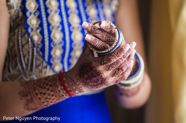 bridal mehndi,bridal henna,henna,mehndi,mehndi for indian bride,henna for indian bride,mehndi artist,henna artist,mehndi designs,henna designs,mehndi design,bride getting ready,indian bride getting ready,getting ready images,getting ready photography,getting ready