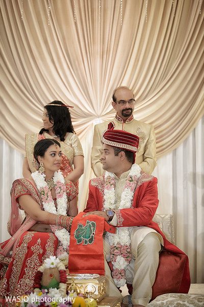 indian wedding ceremony,ceremony,indian wedding