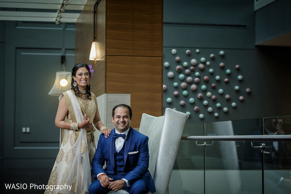 reception fashion,lengha,suit,reception portraits,portraits
