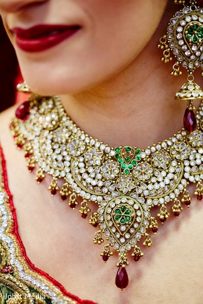 indian bridal jewelry,indian weddings,indian wedding necklace