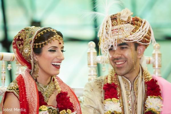 indian wedding ceremony,indian wedding