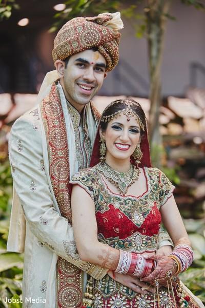 indian wedding first look,indian wedding first look portraits,indian wedding portraits,indian bridal fashions,indian groom fashion