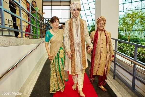 indian wedding ceremony,indian wedding,indian groom fashion,indian groom sherwani