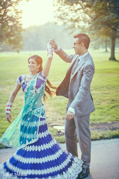 reception portraits,portraits,outdoor portraits,outdoor,lengha,suit,suit and tie