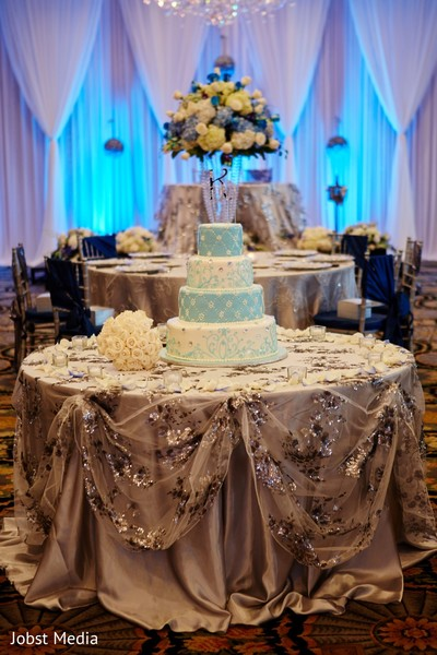 indian wedding reception,indian wedding reception floral and decor,indian wedding floral and decor,indian weddings,indian wedding cakes