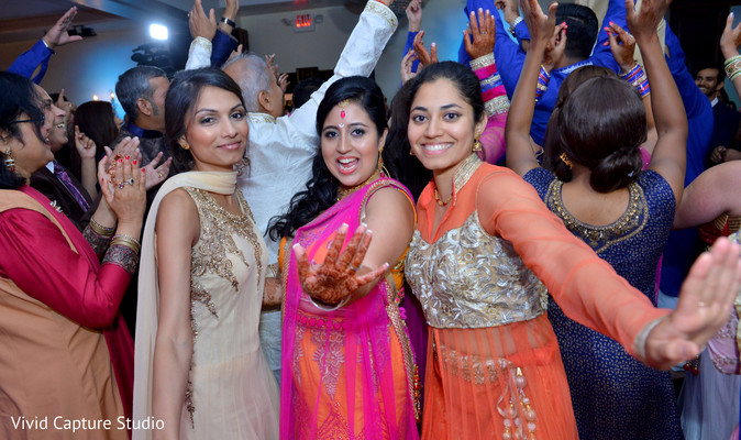 indian sangeet,indian pre-wedding fashion,indian pre-wedding celebrations