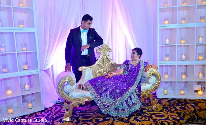 indian fusion wedding reception,indian wedding portraits,indian wedding portrait,indian wedding lengha,indian weddings