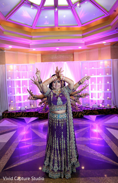 indian fusion wedding reception,indian wedding portraits,indian wedding portrait,indian wedding lengha