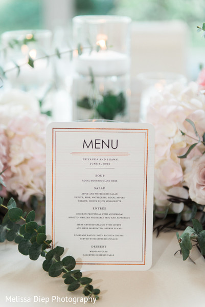 indian wedding menus,indian wedding menu,menu for indian wedding,menus for indian wedding,menu,menus,indian wedding stationery,modern indian wedding stationery