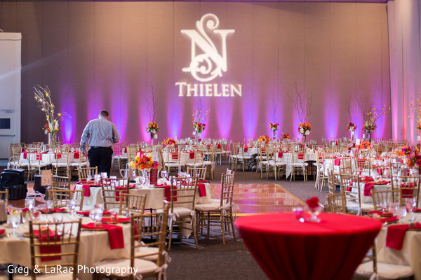 reception,reception decor,floral and decor,reception venue,venue