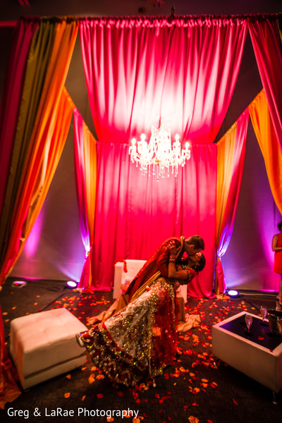indian fusion reception,reception,reception decor,floral and decor,reception fashion,reception portraits