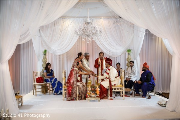 indian wedding ceremony,indian wedding,indian wedding mandap,indian wedding man dap